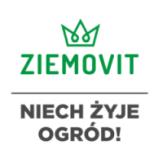 http://www.ziemovit.pl/